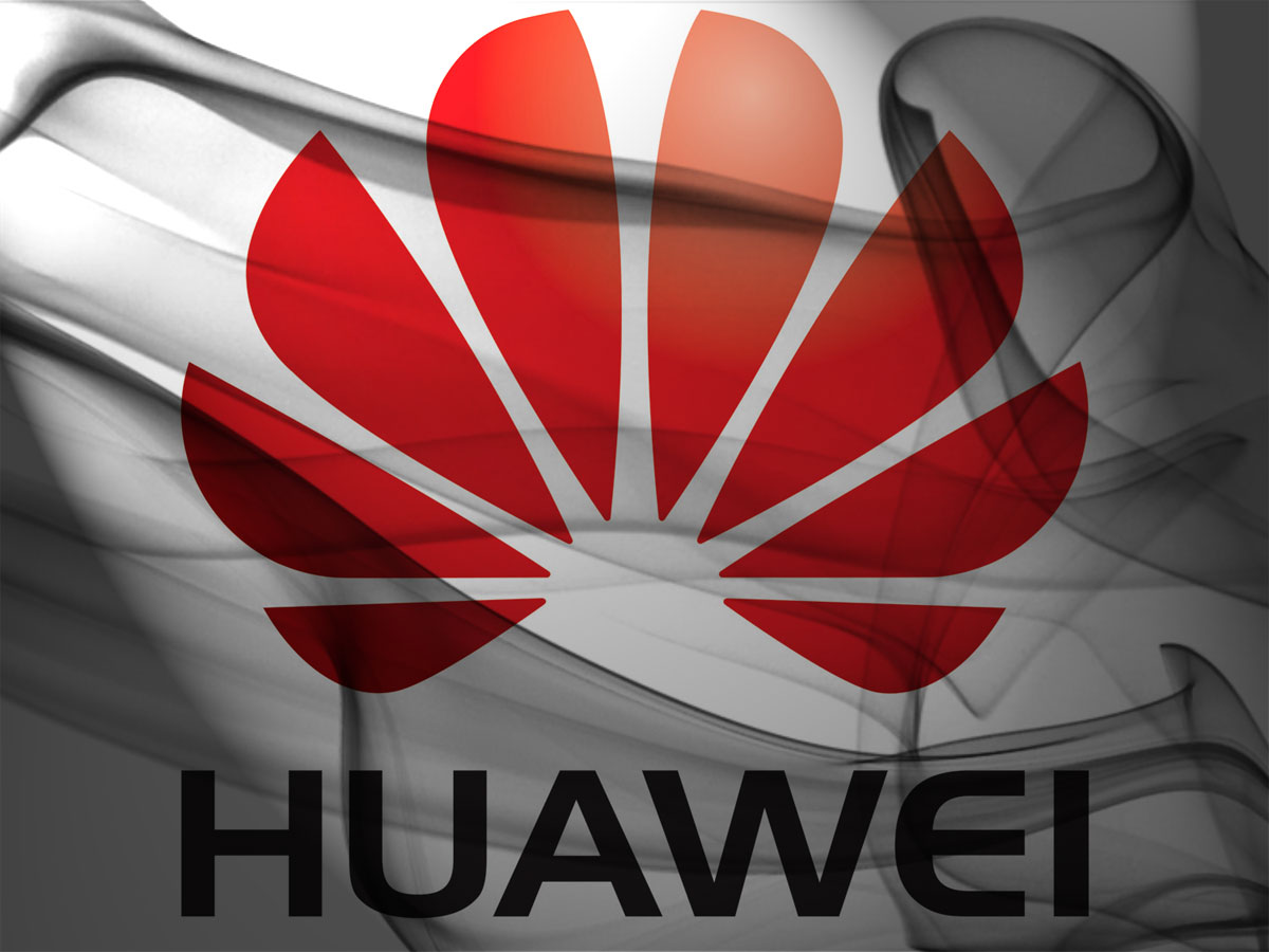 Does Huawei stopped giving bootloader unlock Code ??